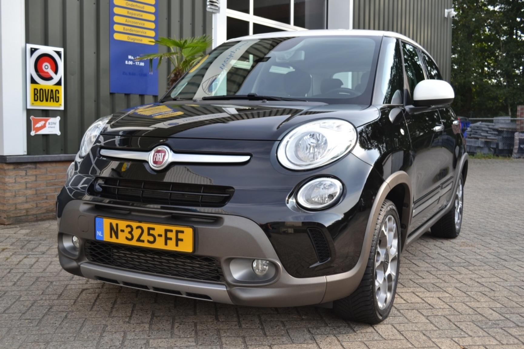 Fiat-500L-0