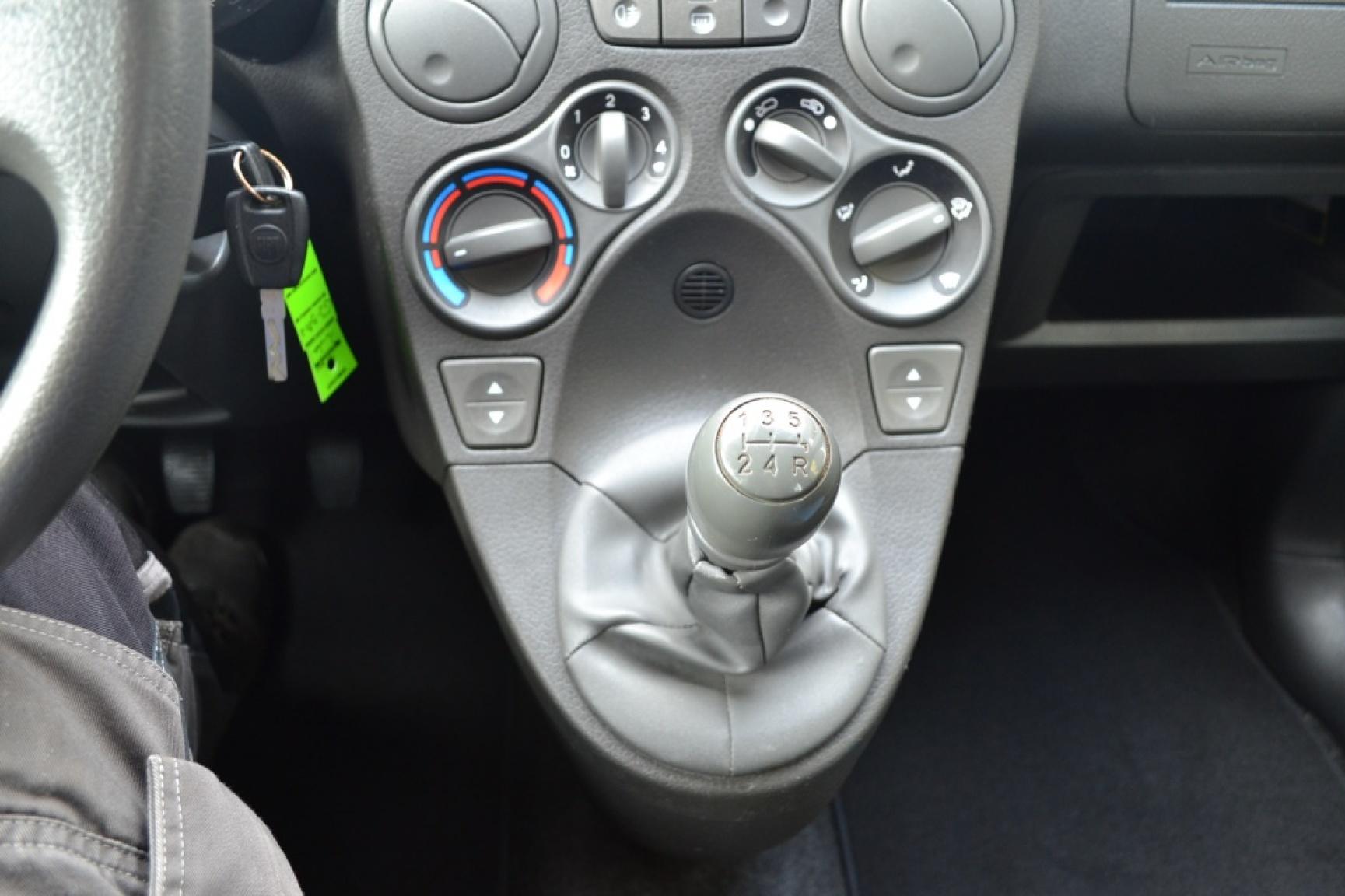 Fiat-Panda-12