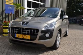 Peugeot-3008-thumb