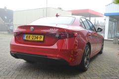 Alfa Romeo-Giulia-6